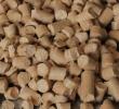 6 Cara Membuat Pakan Lele Apung