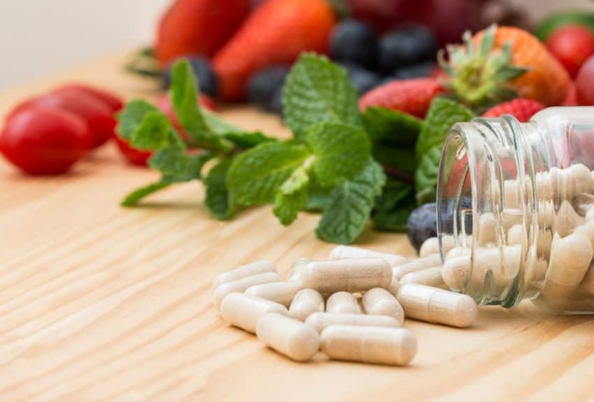 5 Vitamin Untuk Burung Di Musim Hujan Untuk Menjaga Kesehatannya