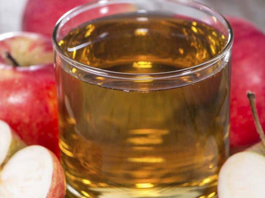 6 Manfaat Cuka Apel Untuk Lovebird Agar Terjaga kesehatannya